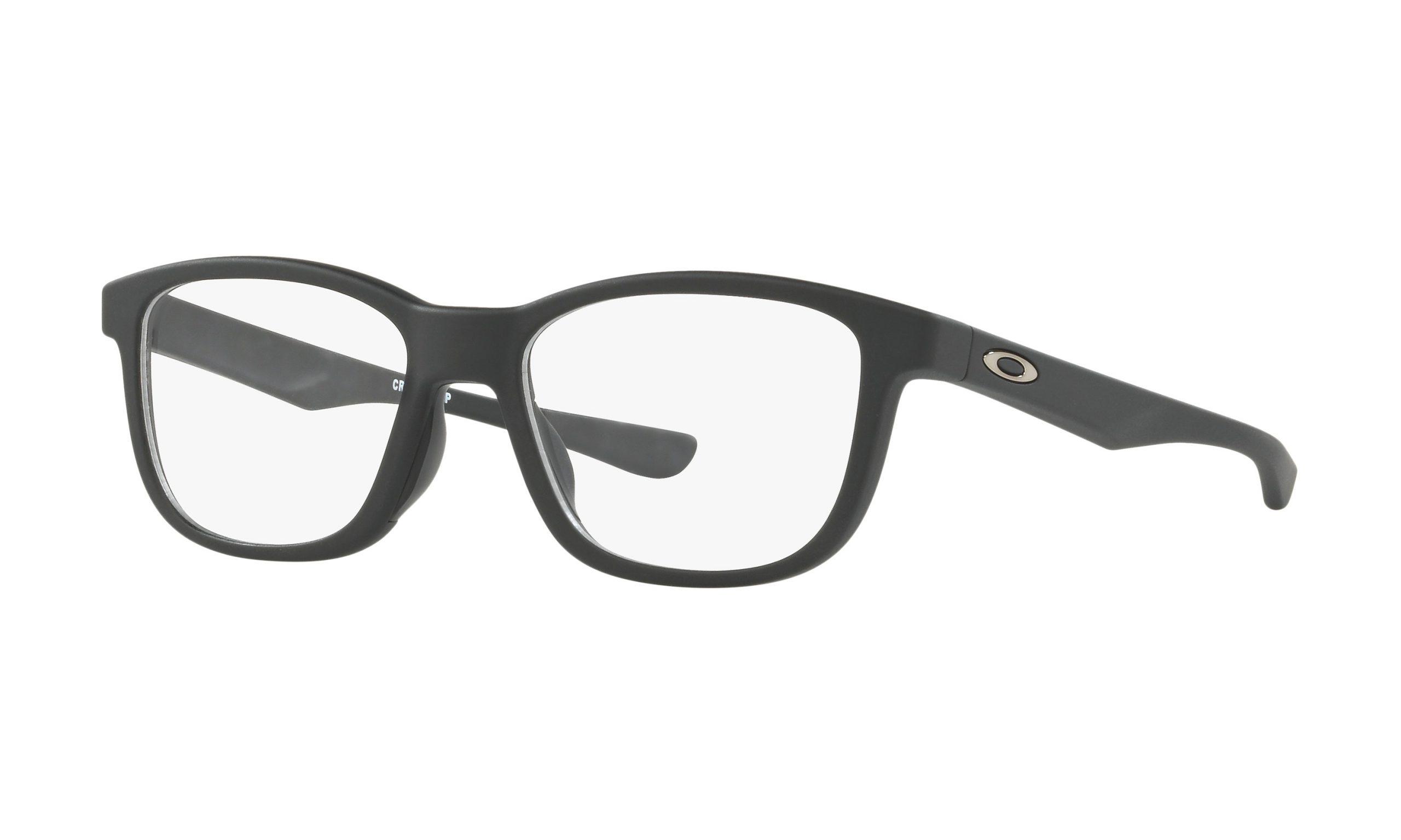 Gọng kính Oakley OX8106-01