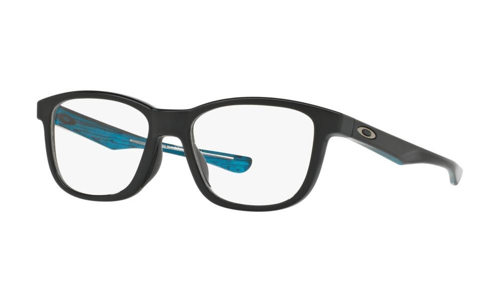 Gọng kính Oakley OX8106-02