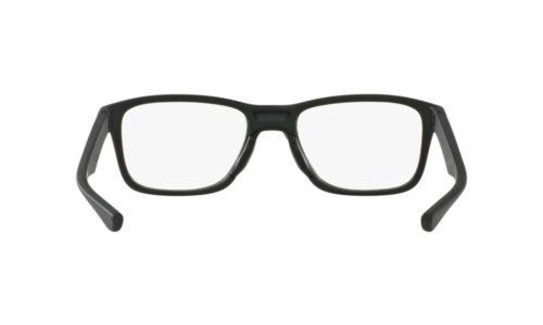 Gọng kính Oakley OX8107-01