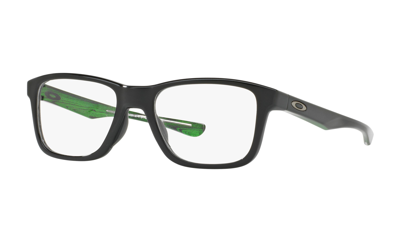 Gọng kính Oakley OX8107-02