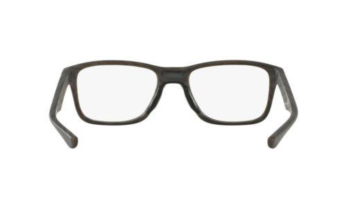 Gọng kính Oakley OX8107-03