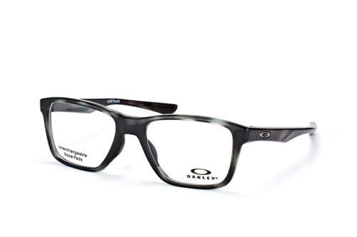Gọng kính Oakley OX8107-04