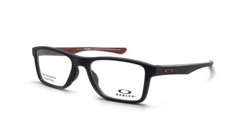 Gọng kính Oakley OX8108-02