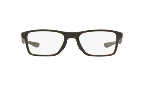 Gọng kính Oakley OX8108-03