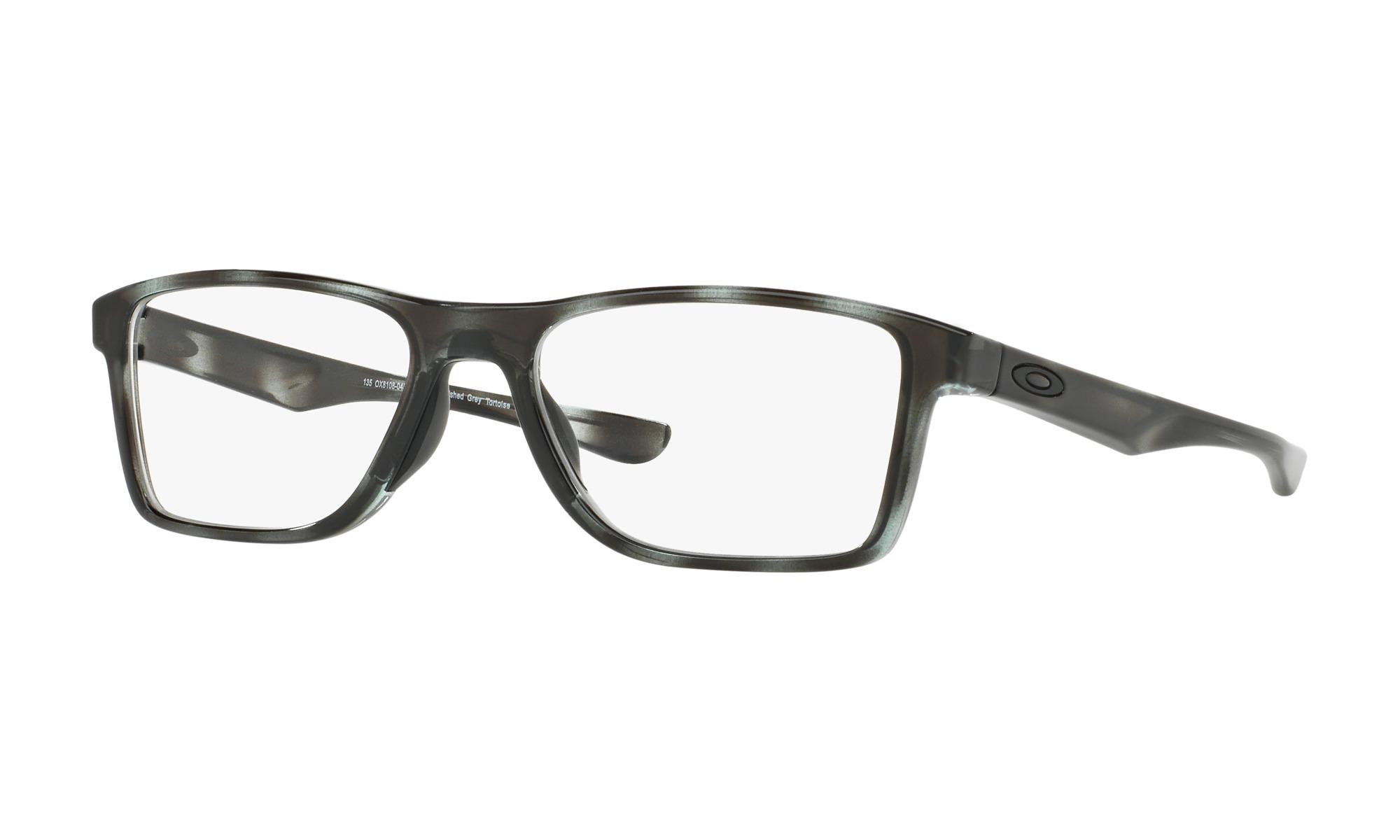 Gọng kính Oakley OX8108-04
