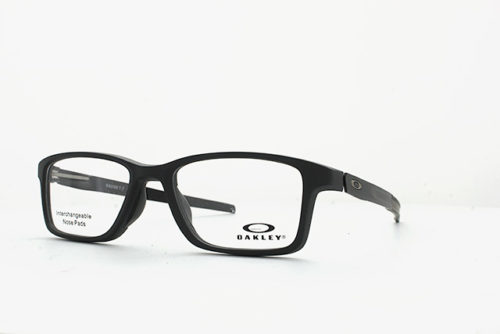 Gọng kính Oakley OX8112-01