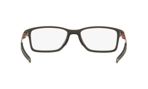 Gọng kính Oakley OX8112-03