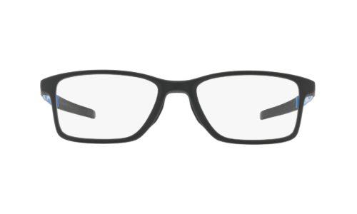 Gọng kính Oakley OX8112-04