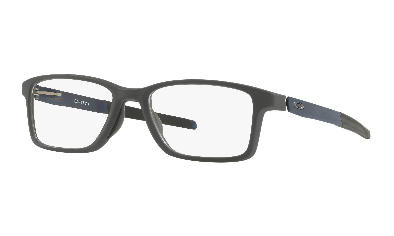 Gọng kính Oakley OX8112-05
