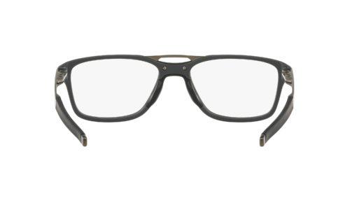 Gọng kính Oakley OX8113-02