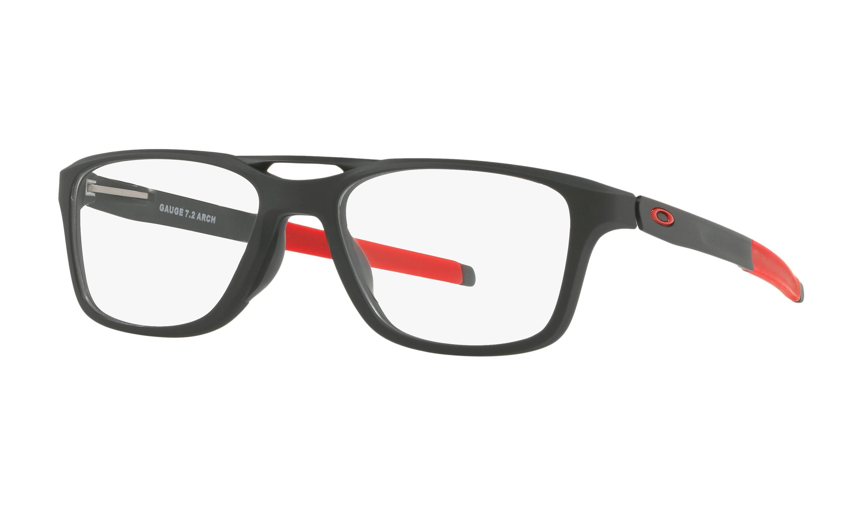 Gọng kính Oakley OX8113-04