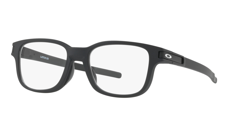 Gọng kính Oakley OX8114-01