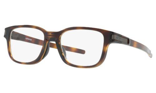 Gọng kính Oakley OX8114-02