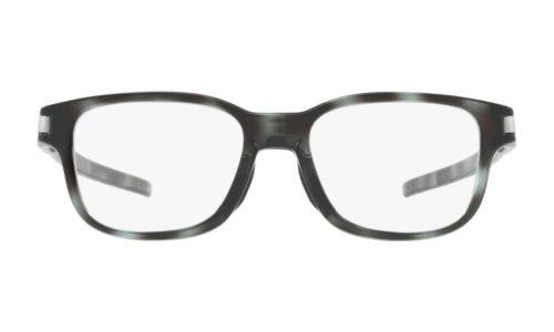 Gọng kính Oakley OX8114-03
