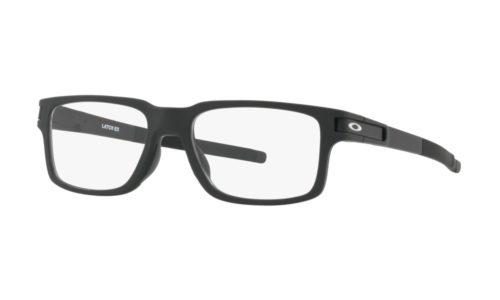 Gọng kính Oakley OX8115-01