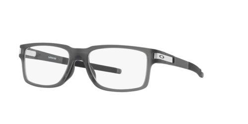 Gọng kính Oakley OX8115-02
