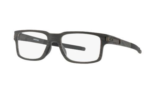 Gọng kính Oakley OX8115-03