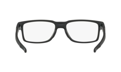 Gọng kính Oakley OX8115-04