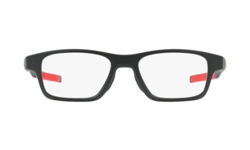 Gọng kính Oakley OX8117-01