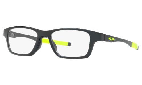 Gọng kính Oakley OX8117-02
