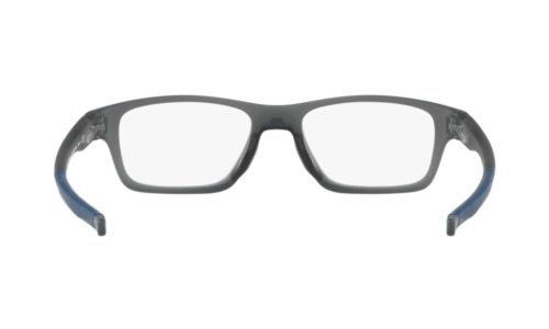 Gọng kính Oakley OX8117-03
