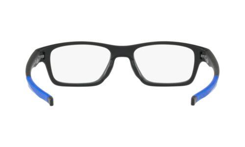 Gọng kính Oakley OX8117-04