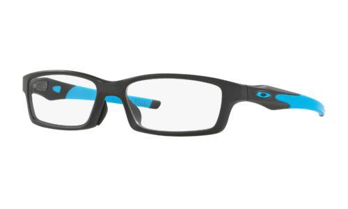 Gọng kính Oakley OX8118-01