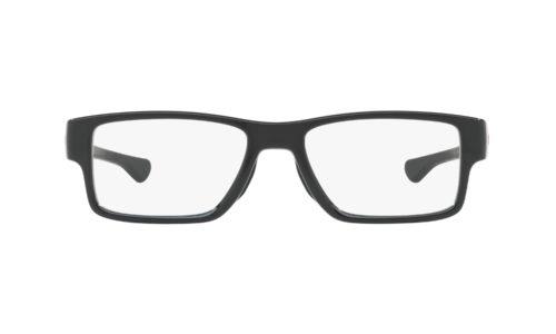 Gọng kính Oakley OX8121-02