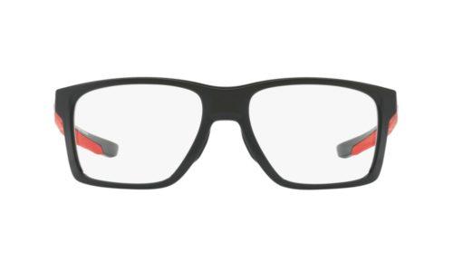 Gọng kính Oakley OX8128-02