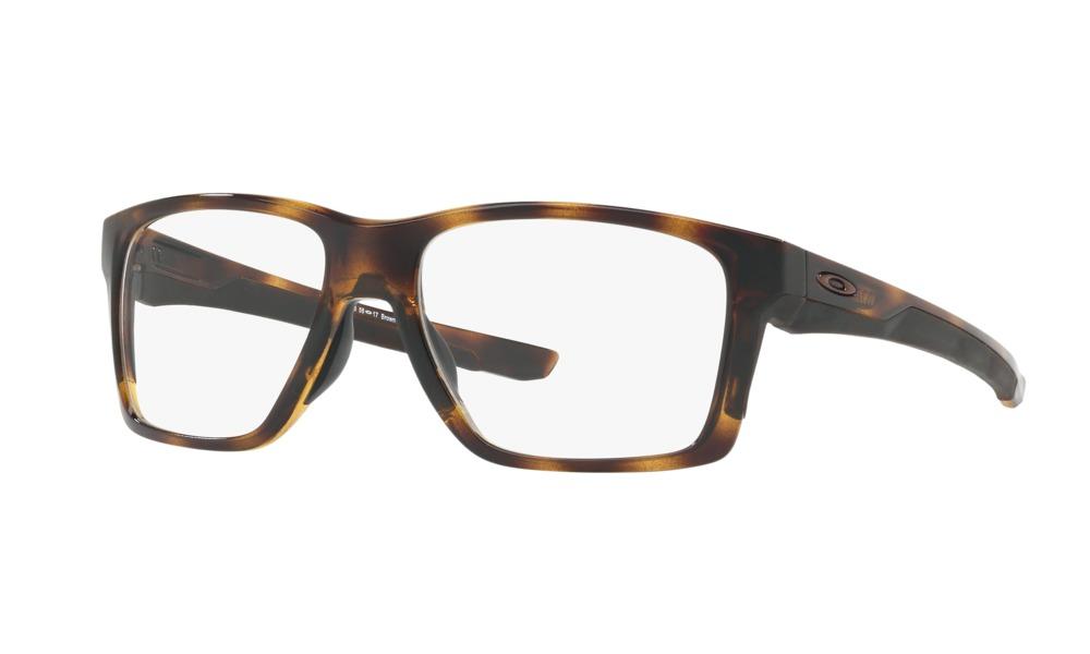 Gọng kính Oakley OX8128-03