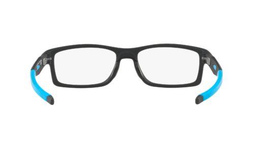 Gọng kính Oakley OX8141-04