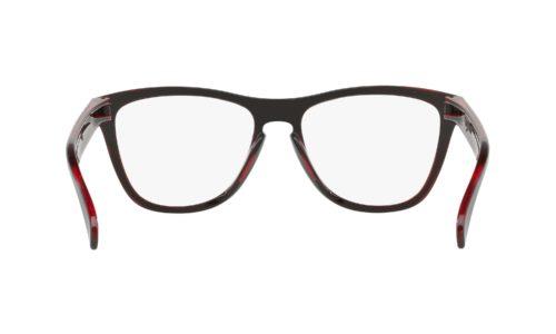 Gọng kính Oakley OX8131-01