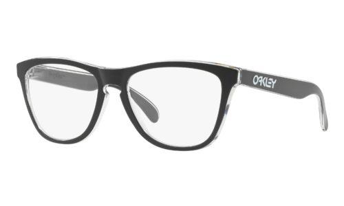 gọng kính oakley ox8131-04