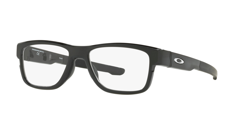 Gọng kính Oakley OX8132-01