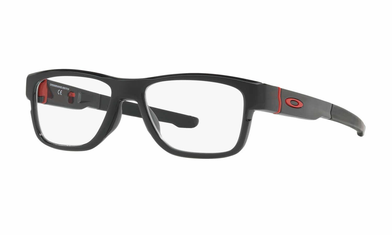 Gọng kính Oakley OX8132-03