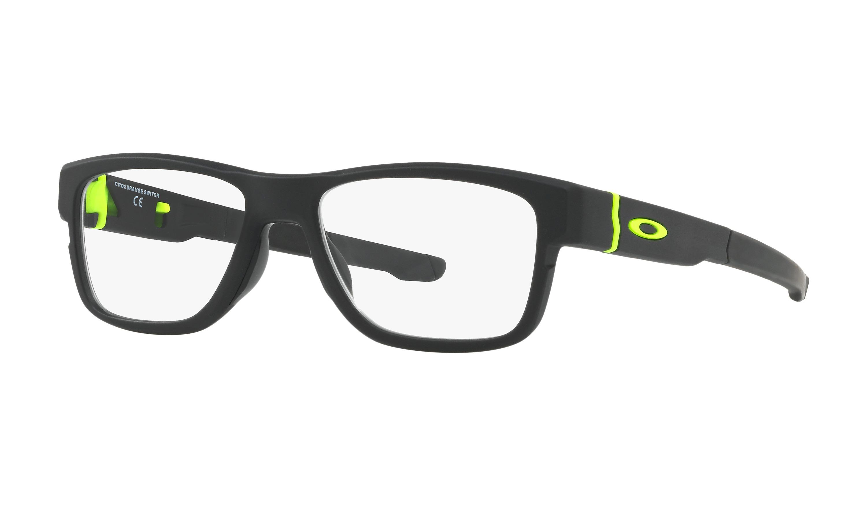 Gọng kính Oakley OX8132-04