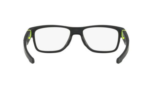 Gọng kính Oakley OX8141-02
